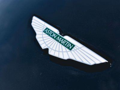 Aston Martin Vantage V8 4.3i - <small></small> 54.950 € <small>TTC</small> - #20