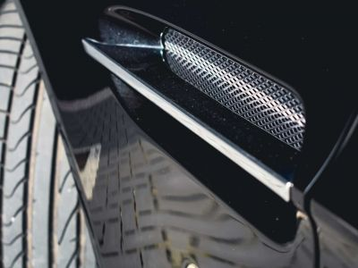 Aston Martin Vantage V8 4.3i - <small></small> 54.950 € <small>TTC</small> - #22