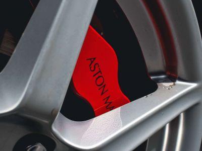 Aston Martin Vantage V8 4.3i - <small></small> 54.950 € <small>TTC</small> - #23