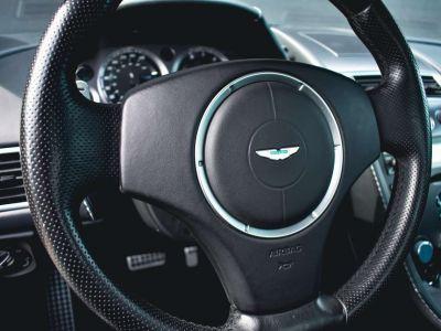 Aston Martin Vantage V8 4.3i - <small></small> 54.950 € <small>TTC</small> - #25