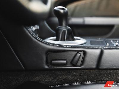 Aston Martin Vantage V8 - MANUAL GEARBOX - LOW MILEAGE - <small></small> 49.900 € <small>TTC</small> - #22