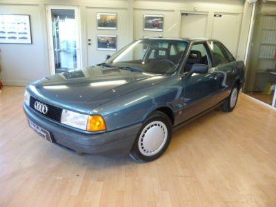 Audi 80 1.8S CONFORT - <small></small> 2.900 € <small>TTC</small> - #1