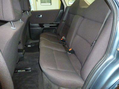 Audi 80 1.8S CONFORT - <small></small> 2.900 € <small>TTC</small> - #5
