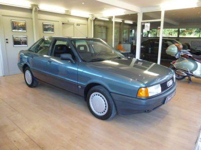 Audi 80 1.8S CONFORT - <small></small> 2.900 € <small>TTC</small> - #6