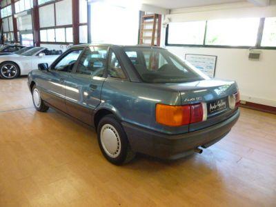 Audi 80 1.8S CONFORT - <small></small> 2.900 € <small>TTC</small> - #10