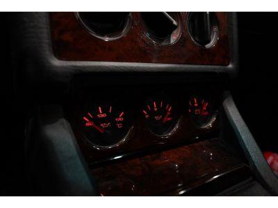 Audi 80 Coupe 2.0i - 1ste eigenaar - TOPClassic - <small></small> 9.900 € <small>TTC</small> - #13