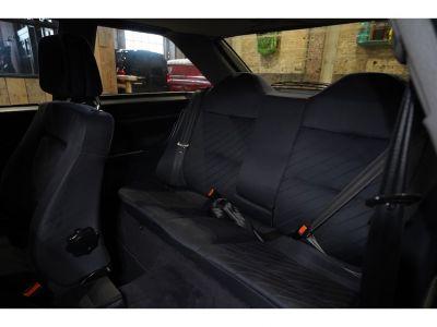 Audi 80 Coupe 2.0i - 1ste eigenaar - TOPClassic - <small></small> 9.900 € <small>TTC</small> - #14
