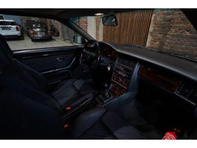 Audi 80 Coupe 2.0i - 1ste eigenaar - TOPClassic - <small></small> 9.900 € <small>TTC</small> - #15