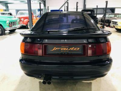 Audi 80 COUPE 2.8 V6 174 CV COUPE 2.8 V6 174 CV - <small></small> 5.900 € <small>TTC</small> - #7