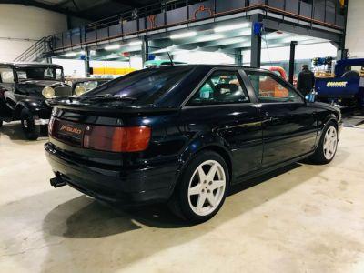 Audi 80 COUPE 2.8 V6 174 CV COUPE 2.8 V6 174 CV - <small></small> 5.900 € <small>TTC</small> - #8