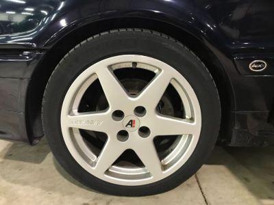 Audi 80 COUPE 2.8 V6 174 CV COUPE 2.8 V6 174 CV - <small></small> 5.900 € <small>TTC</small> - #18