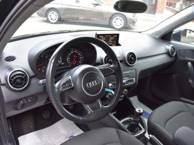 Audi A1 1.0 TFSI Sport - - S-LINE - - 63000KM - - - <small></small> 13.499 € <small>TTC</small> - #5