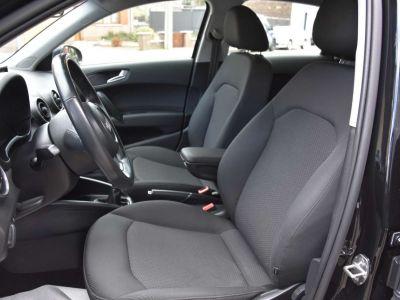 Audi A1 1.0 TFSI Sport - - S-LINE - - 63000KM - - - <small></small> 13.499 € <small>TTC</small> - #6