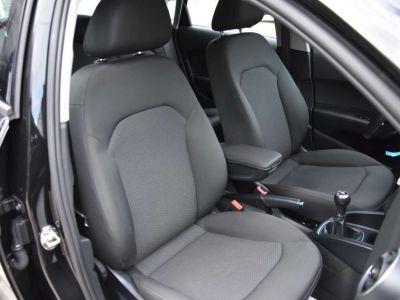 Audi A1 1.0 TFSI Sport - - S-LINE - - 63000KM - - - <small></small> 13.499 € <small>TTC</small> - #8