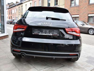 Audi A1 1.0 TFSI Sport - - S-LINE - - 63000KM - - - <small></small> 13.499 € <small>TTC</small> - #12