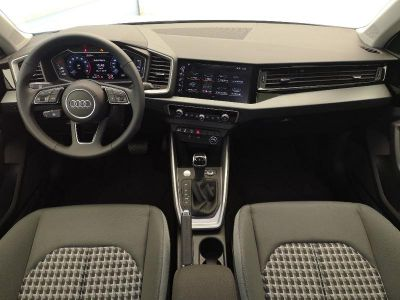 Audi A1 CITY CARVER 30 TFSI 116 CH S TRONIC 7 - <small></small> 30.500 € <small>TTC</small>