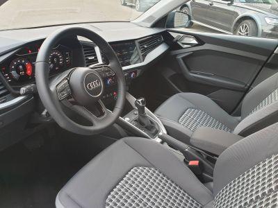 Audi A1 CITYCARVER Citycarver 30 TFSI 116 ch BVM6 Design - <small></small> 29.900 € <small>TTC</small>