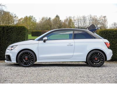Audi A1 Édition limitée 1 de 333 ex - <small></small> 51.800 € <small></small> - #3