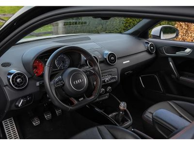 Audi A1 Édition limitée 1 de 333 ex - <small></small> 51.800 € <small></small> - #4