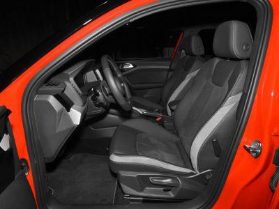 Audi A1 II 40 TFSI 200 S LINE S TRONIC 6 - <small></small> 36.900 € <small>TTC</small>