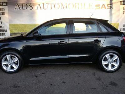 Audi A1 Sportback 1.0 TFSI 95 ULTRA - <small></small> 14.970 € <small>TTC</small>