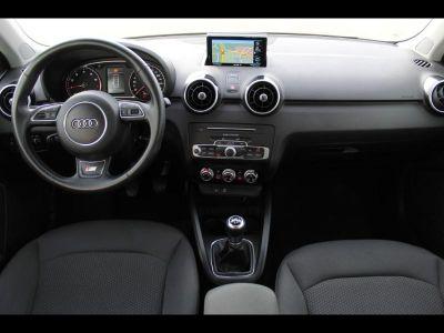 Audi A1 Sportback 1.0 TFSI 95ch ultra S line - <small></small> 15.800 € <small>TTC</small>