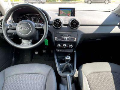 Audi A1 Sportback 1.0 TFSI S LINE NAVI XENON PDC - <small></small> 16.990 € <small>TTC</small> - #3