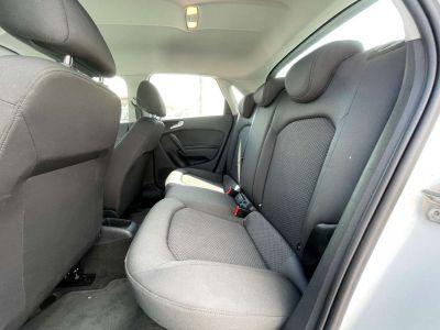 Audi A1 Sportback 1.0 TFSI S LINE NAVI XENON PDC - <small></small> 16.990 € <small>TTC</small> - #4