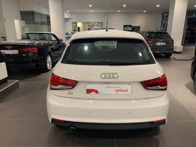 Audi A1 Sportback 1.4 TDI 90ch ultra Ambiente - <small></small> 15.900 € <small>TTC</small>