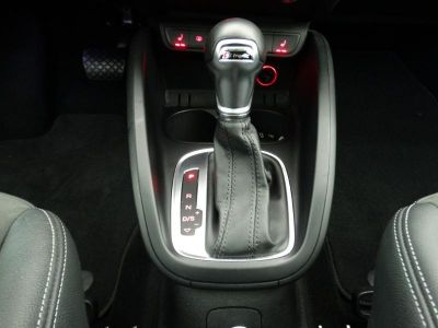 Audi A1 Sportback 1.4 TDI 90ch ultra Ambition Luxe S tronic 7 - <small></small> 21.490 € <small>TTC</small>
