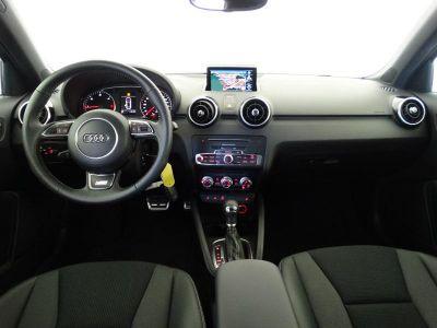 Audi A1 Sportback 1.4 TDI 90ch ultra S line S tronic 7 - <small></small> 23.690 € <small>TTC</small>