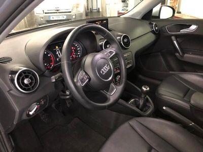Audi A1 Sportback 1.4 TFSI 125ch Ambition Luxe - <small></small> 14.800 € <small>TTC</small>