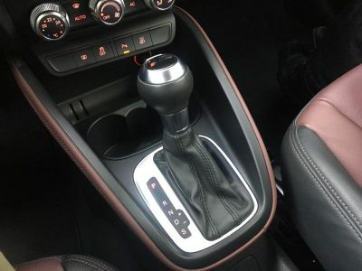 Audi A1 Sportback 1.4 TFSI 185ch Ambition Luxe S tronic 7 5 places - <small></small> 14.890 € <small>TTC</small>