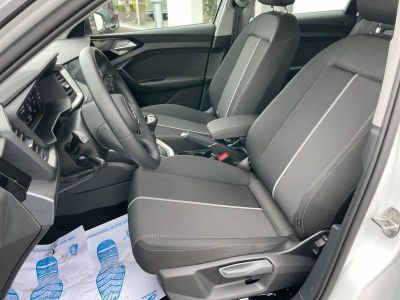 Audi A1 Sportback 25 TFSI 95 ch BVM5 S line - <small></small> 24.816 € <small>TTC</small> - #7