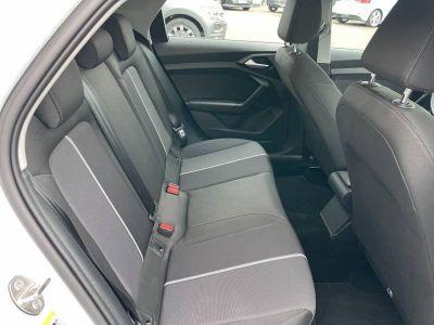 Audi A1 Sportback 25 TFSI 95 ch BVM5 S line - <small></small> 24.816 € <small>TTC</small> - #9