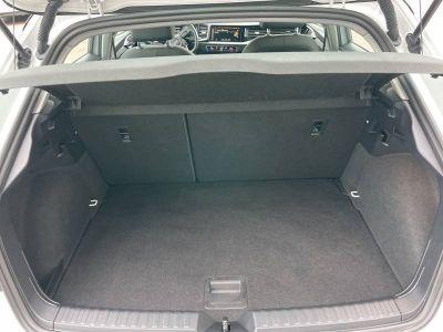 Audi A1 Sportback 25 TFSI 95 ch BVM5 S line - <small></small> 24.816 € <small>TTC</small> - #11