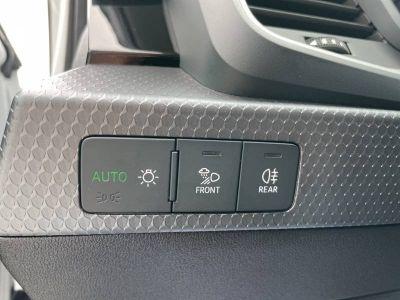 Audi A1 Sportback 25 TFSI 95 ch BVM5 S line - <small></small> 24.816 € <small>TTC</small> - #18