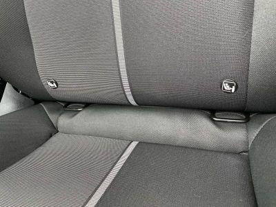 Audi A1 Sportback 25 TFSI 95 ch BVM5 S line - <small></small> 24.816 € <small>TTC</small> - #20