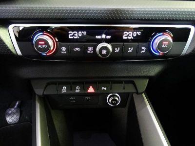 Audi A1 Sportback 25 TFSI 95ch Design Luxe - <small></small> 26.500 € <small>TTC</small>