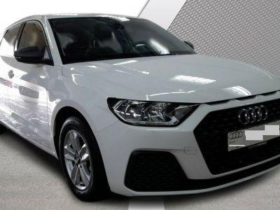 Audi A1 Sportback 30 TFSI 116 - <small></small> 19.900 € <small>TTC</small> - #1