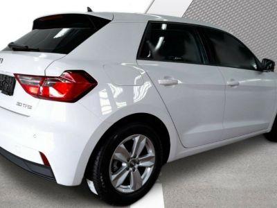 Audi A1 Sportback 30 TFSI 116 - <small></small> 19.900 € <small>TTC</small> - #2