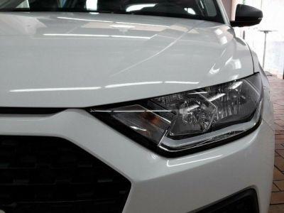 Audi A1 Sportback 30 TFSI 116 - <small></small> 19.900 € <small>TTC</small> - #3