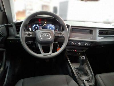 Audi A1 Sportback 30 TFSI 116 - <small></small> 19.900 € <small>TTC</small> - #4