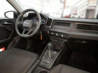 Audi A1 Sportback 30 TFSI 116 - <small></small> 19.900 € <small>TTC</small> - #5