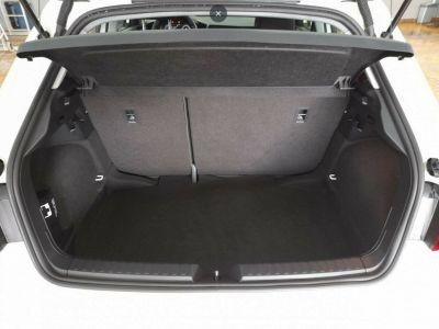 Audi A1 Sportback 30 TFSI 116 - <small></small> 19.900 € <small>TTC</small> - #6