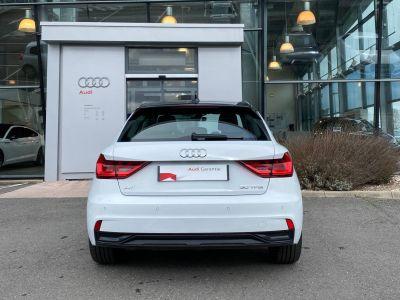 Audi A1 Sportback 30 TFSI 116 ch BVM6 Design - <small></small> 21.490 € <small>TTC</small>