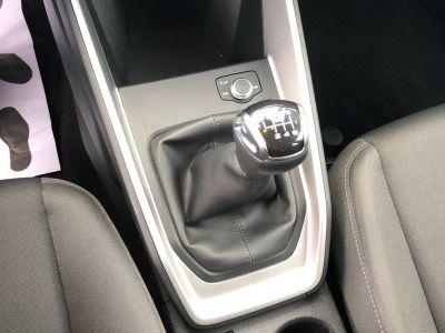 Audi A1 Sportback 30 TFSI 116 ch BVM6 Design - <small></small> 20.890 € <small>TTC</small>