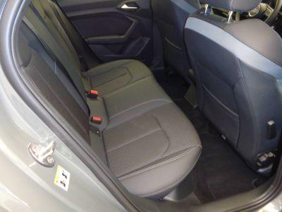 Audi A1 Sportback 30 TFSI 116 ch S tronic 7 S line - <small></small> 25.490 € <small>TTC</small>
