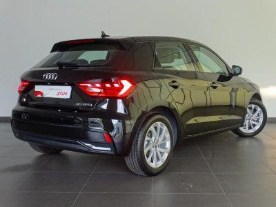 Audi A1 Sportback 30 TFSI 116ch Design - <small></small> 20.290 € <small>TTC</small>