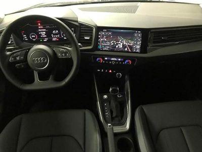 Audi A1 Sportback 30 TFSI 116ch Design Luxe S tronic 7 - <small></small> 29.900 € <small>TTC</small>